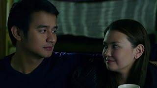 Filipino Movies // Filipino Movie latest 2016 // ( Horror Thriller Maria Labo )
