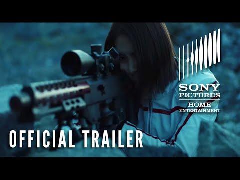 Video trailer för Sniper: Assassin's End OFFICIAL TRAILER - Available on Blu-ray & Digital 6/16