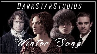Winter Song; You Pick, We Vid #5
