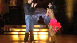 Dancing With the Stars Arizona