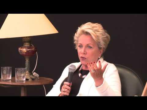 Vidéo de Françoise Laborde