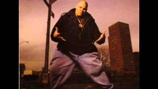 Fat Joe Da Gangsta - 09 The Shit Is Real [Beatnuts Version]