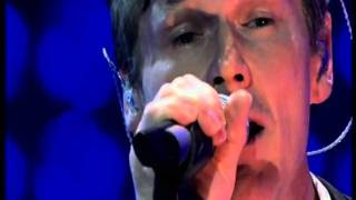 A-ha - The Swing Of Things -  Good Quality