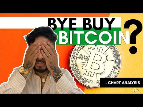 Kaip pradėti bitcoin paskyrą