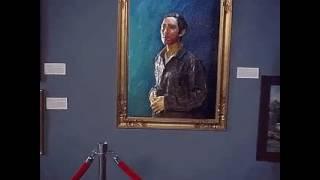 Цыганские приколы живопись