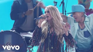 Carrie Underwood - Southbound (Live From The 54th ACM Awards)