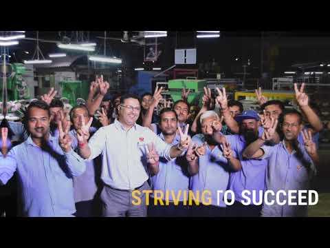ABG Rishra plant Grasim