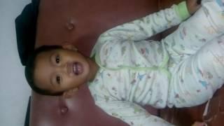 Pelangi pelangi - indonesia learning song