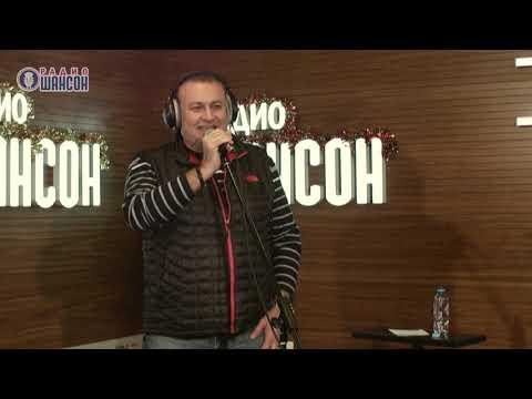 Валерий Курас - Сомбреро