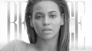 Beyoncé  Hello (Acapella)
