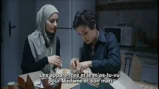 Download Video Tiraillement - un film de Najwa SLAMA - Tunisie MP3 3GP MP4