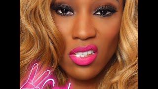 2 Good (Official Audio) | Dondria Nicole