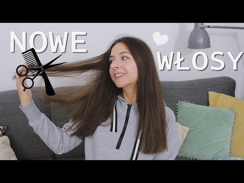 Witaminy A i E w przypadku stosowania oleju do włosów