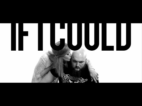 Painting Memories - Painting Memories - If I Could (Official Music Video)