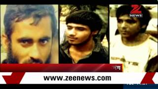 26/11 Style Terror Attack On India Being Planned In Karachi
