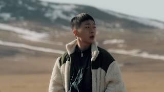 우원재 (Woo) - '울타리 (a fence)' Official Music Video (ENG/CHN/MGL)
