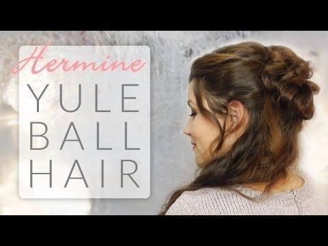 Die Anwendung des Birkenpeches beim Haarausfall