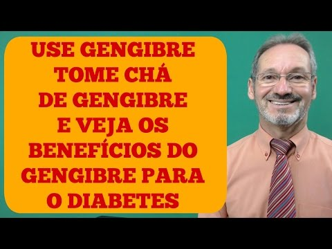 A esperança média de vida de pacientes com diabetes do tipo 1