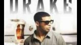 Drake-Do It All With lyrics[NEW]