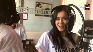 2 TIKTOK   YANK HAUS   LIVE CIREBON RADIO #MUSIKANAN EPISODE 14