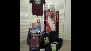 What You Need To Get Started In Growing Indoors - Growing Indoors