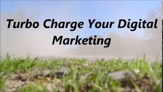 Market Pros International - Video - 2
