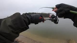 Рыбалка шапкино наро фоминский район