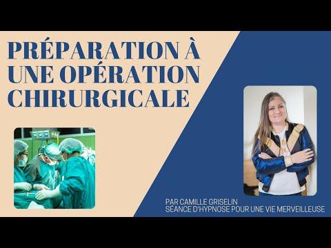 Laugmentation clinique penisa