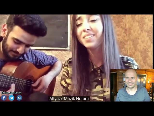 Výslovnost videa Muharrem v Anglický