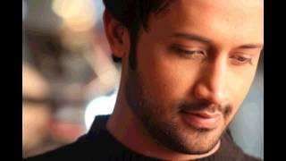 Atif Aslam - Dil Jahan (Unpublished Song)