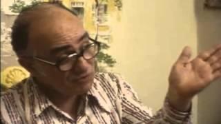 Italianamerican - 3/5 - Documentary 1974