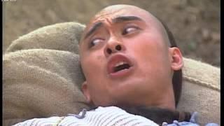 ATV〔粵語清晰〕少年英雄方世玉 16 張衛健