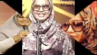 تحميل و مشاهدة حنان النيل .. الفرح المهاجر.wmv MP3
