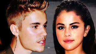 Justin Bieber & Selena Gomez Crazy Fight VIDEO