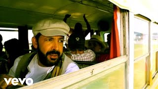 Juan Luis Guerra - La Guagua