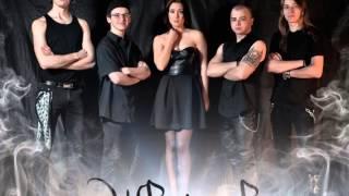 Whatrock - V okovech (EP Led a Slzy 2013)