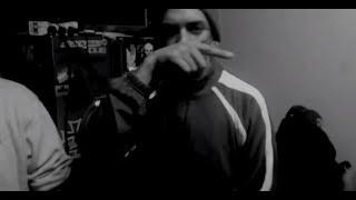 Klan - Irken - Jele Cypher
