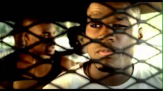 MAXCLIPE 50 Cent   21 Questions ft Nate Dogg
