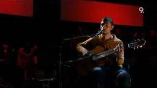 José González - Hand on Your Heart