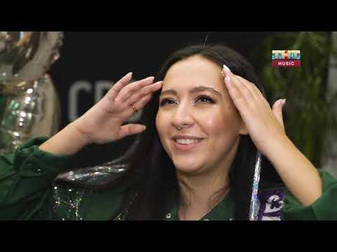 Шоу Шакиры и Джей Ло, концерт Manizha, премьера «Джентльменов» Гая Ричи | BIG NEWS 187