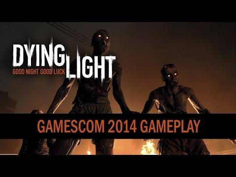 Dying Light | Platinum Edition (PC) - Steam Key - GLOBAL - 2