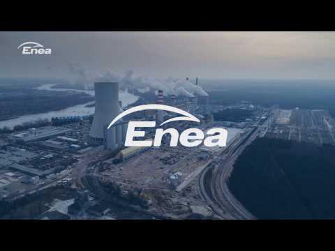 Kozienice: Nowoczesny blok energetyczny