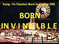 Download Video Kung Fu Lovers | Born Invincible