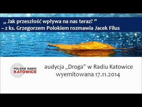 Predyspozycja genetyczna alkoholizmem w języku rosyjskim