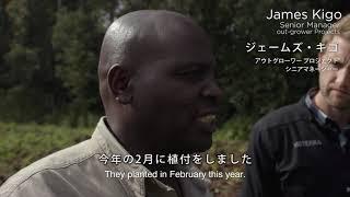 ケニアライジング/コ・インパクト ストーリー 2018