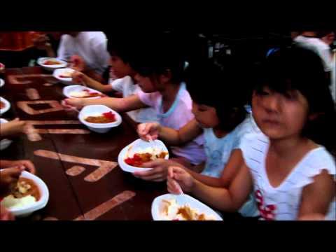 山の手学院幼稚園