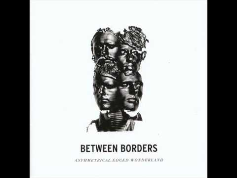 Pick Me Up (Song) by Between Borders
