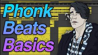 phonk tutorial - Thủ thuật máy tính - Chia sẽ kinh nghiệm sử dụng