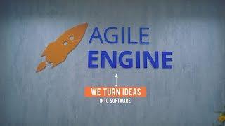 AgileEngine - Video - 1
