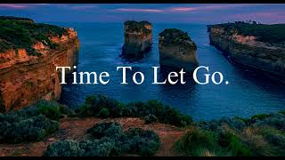 SAD QUOTES   SAD LOVE QUOTES   TIME TO LET GO   QUOTES THAT WILL MAKE YOU CRY   BREAKUP QUOTES